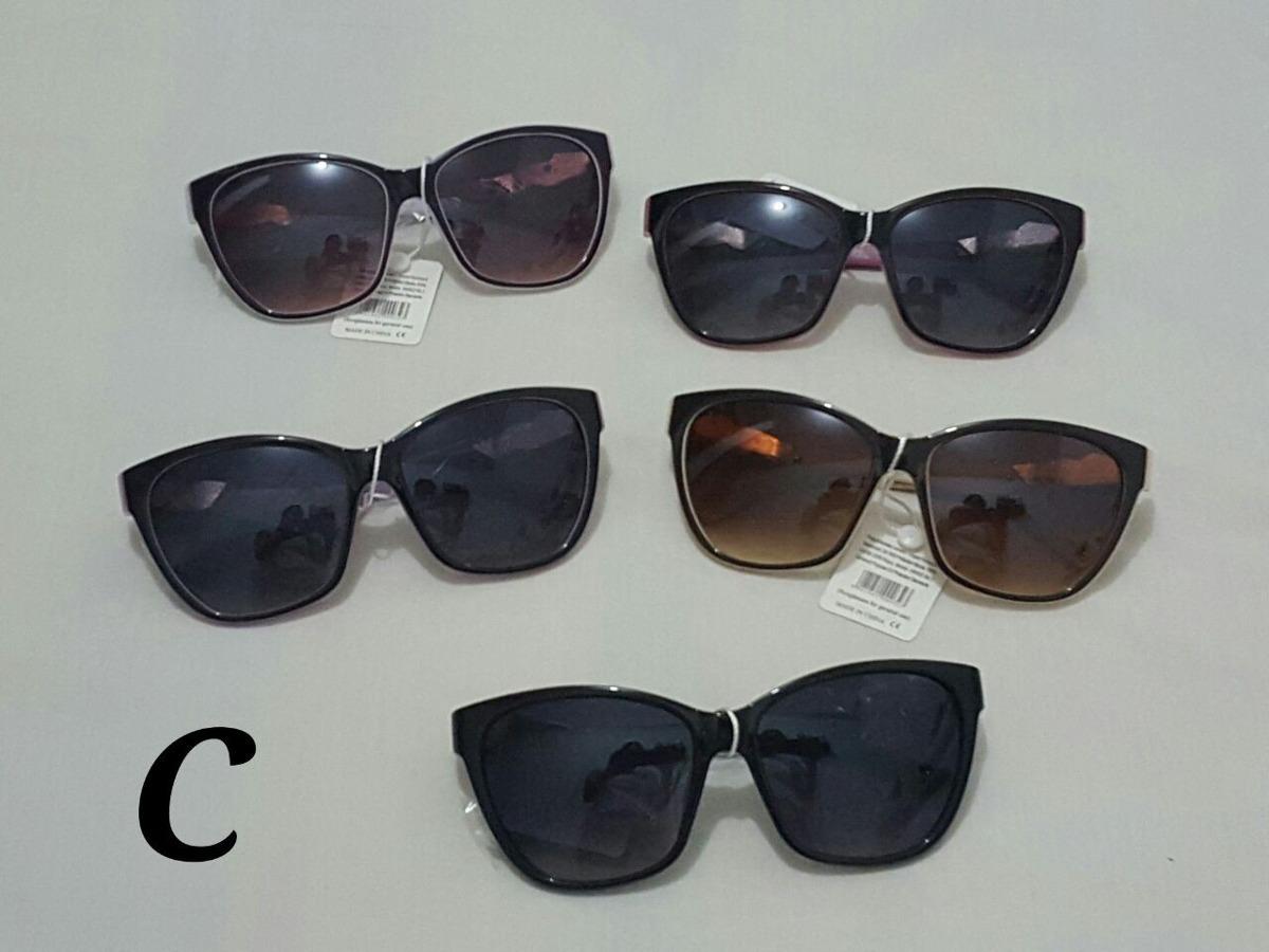 Uv Allure Traidas De Proteccion 400 Sol Usa Gafas Genesis hQCrtsxd
