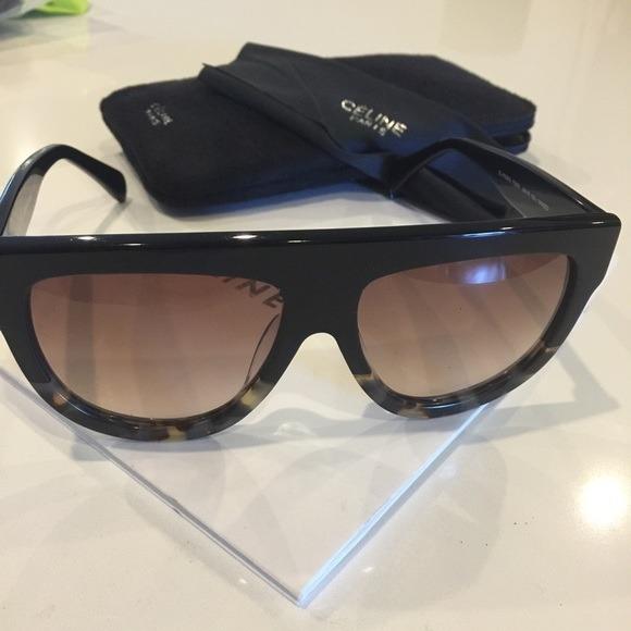 c003b3e2ac66 Gafas De Sol