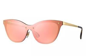 6dc0005859 Anteojos De Sol Vidrios Claros - Anteojos de Sol de Mujer en Mercado ...