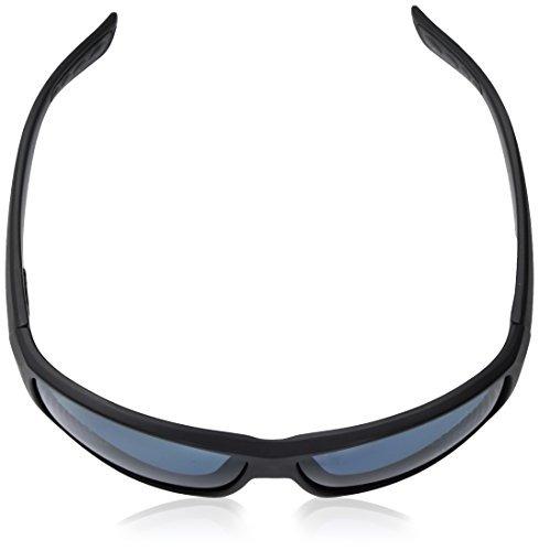 gafas de sol blackout de costa del mar cat cay at