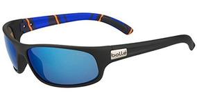 ea1001fd1c Gafas De Sol Bolle Anaconda, Mediana Grande, Polarizada Of