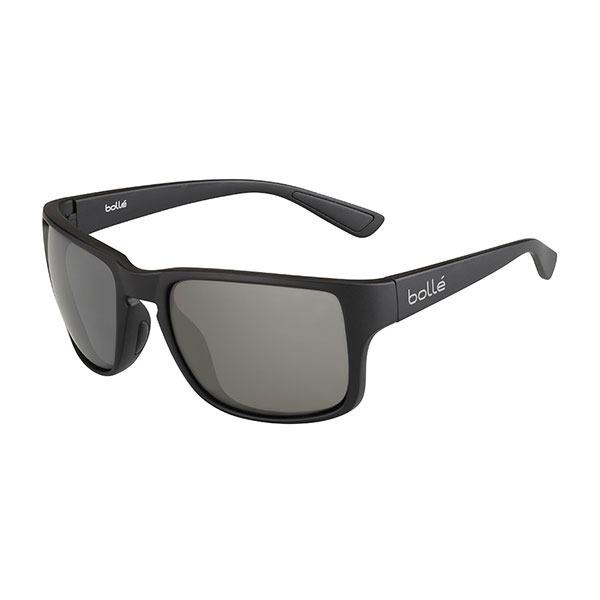 imágenes detalladas precio última tecnología Gafas De Sol Bolle Para Hombre Slate Matte Bici Mtb