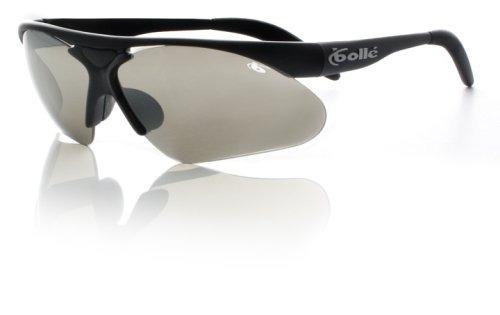 8e39c07081 Gafas De Sol Bolle Performance Parole Conjunto De Lentes M ...