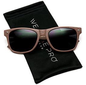 f03b73f858 Gafas De Sol Imitacion X Mayor Lentes Para - Lentes en Mercado Libre ...