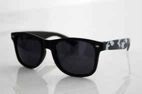 892c3e2b50 Gafas Army - Gafas en Mercado Libre Colombia