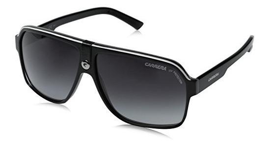 0fa4cb8353 Gafas De Sol Carrera 33 S Aviador Para Hombre - $ 339.900 en Mercado ...