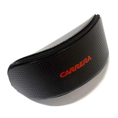 a57584859d Gafas De Sol Carrera Gran Premio 2 - Lente Negro Degrade Ma ...