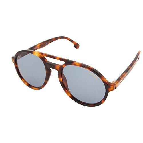 Mm Gafas De AviatorLight Havana53 Carrera Pace Sol E9IH2WD