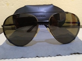 Originales Sol Poralizadas De Gafas Tipo Aviador Uni Carrera sxBhrtdoQC