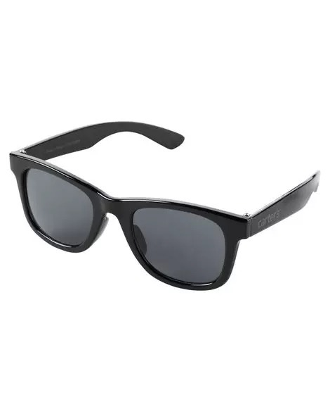 bb63ed77d4 Gafas De Sol Carters Uv - $ 600,00 en Mercado Libre
