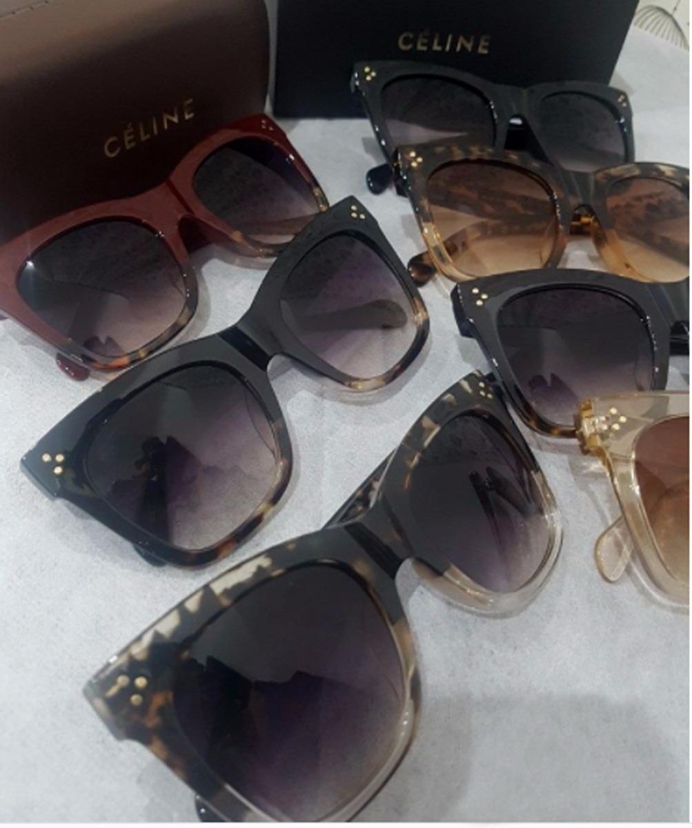 b2aa7a03e8 CelineImportadas2 De 400 Libre Gafas En Sol Mercado 00 BeCrxod