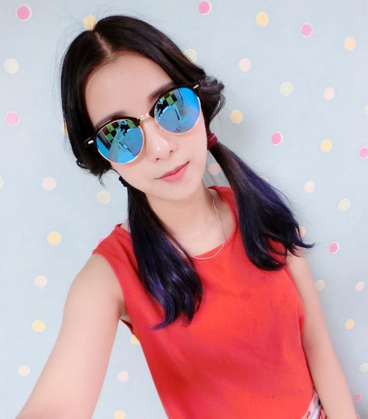 f70bc2fbcc gafas de sol clasicas para mujer con filtro uv 400 elegantes. Cargando zoom.
