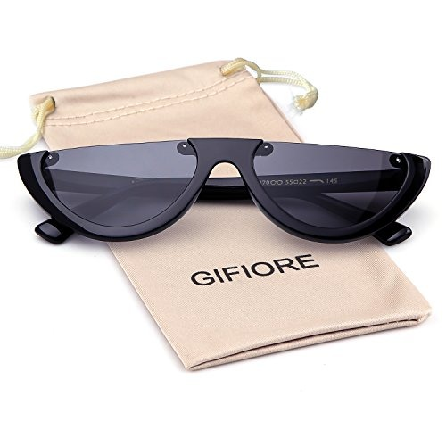 605d4212e7 Gafas De Sol Clout Gafas Ojo De Gato Gafas De Sol Vintage Mo ...