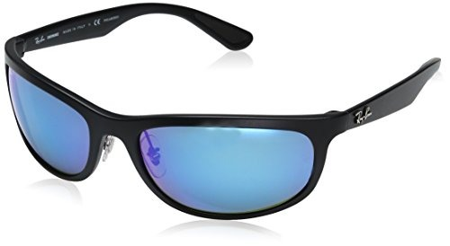 Con Cromadas Ban Gafas 832 De Rb42651 Sol Diseño Ray Lentes rQshdxtC