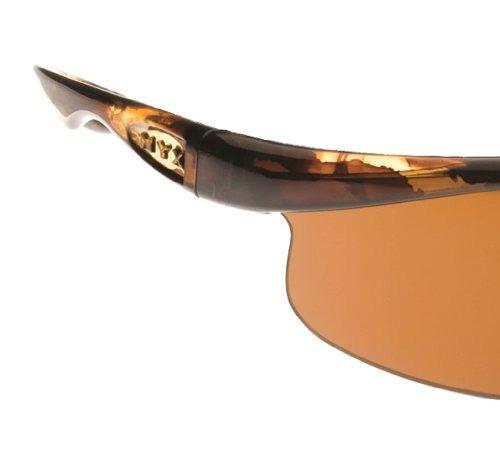 accfb10a7e Con Class Estilo De Sol Elegante Gafas La Competencia Nyx zVpSUM