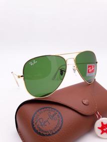 ac89c0ba56 Gafas Oakley Tipo Piloto en Mercado Libre Colombia