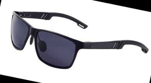 gafas de sol con lentes polarizados hd original filtro uv400