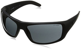 mejor selección de Moda nuevo producto Gafas De Sol Con Montura Arnette La Pistola An417909