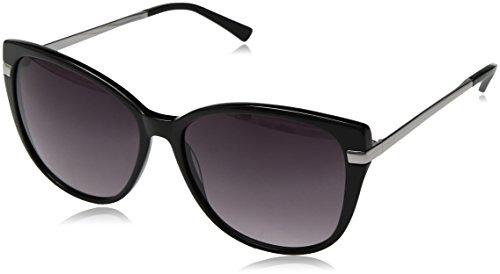 Contra Gafas Con Sol De Protección Hh Mujer Uv Rayos Para PTOXkiwZu
