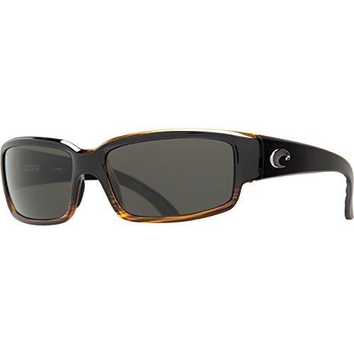 gafas de sol costa del mar caballito