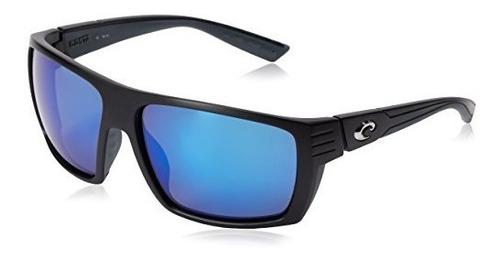 gafas de sol costa del mar hamlin