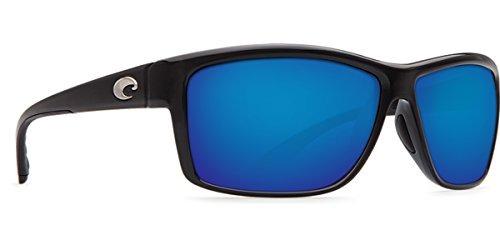 66cc9acdd9 Gafas De Sol Costa Del Mar Mag Bay - $ 610.900 en Mercado Libre
