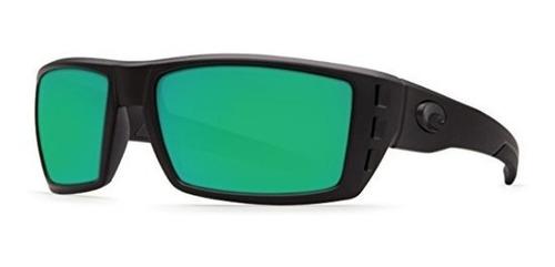 gafas de sol costa del mar rafael