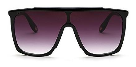 Gafas De Grandes Con Sol Para Cuadradas Hombres rQdtsh