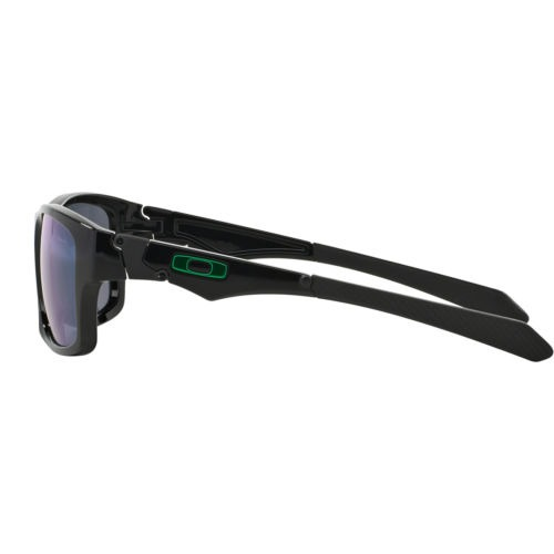 a895b0599e Gafas De Sol Cuadradas Oakley Jupiter Pulidas Black / Jade ...