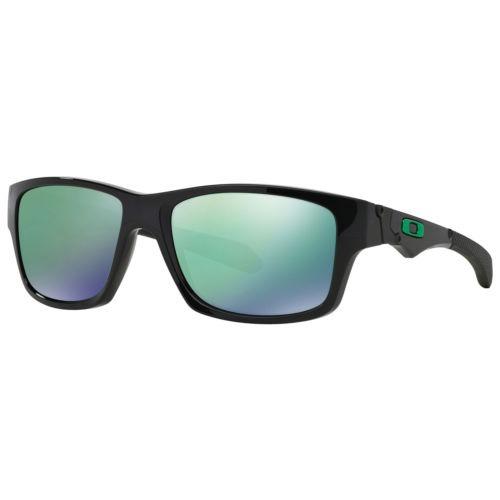 1290741ed6494 Gafas De Sol Cuadradas Oakley Jupiter Pulidas Black   Jade ...
