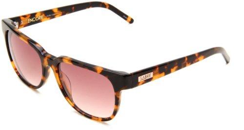Cuadradas Sol 000 En Libre Gafas De Mercado Sabre Encore200 0nO8wPk