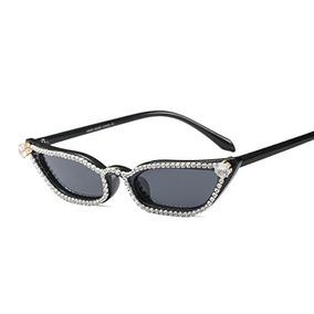 5c3eb1cb4b Gafas Imitacion - Gafas De Sol en Mercado Libre Colombia