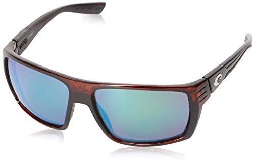 89886b56fc Gafas De Sol De Mujer Costa Del Mar Hamlin Polarized Iridi ...