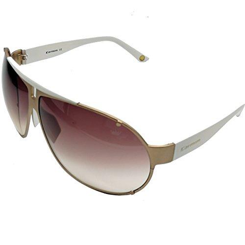 Gafas De Sol De Última Moda 3f232d756fce