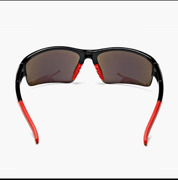 09540b13ef Gafas De Sol Deportivas Hombre Y Mujer Con Proteccion Uv - $ 20.000 ...