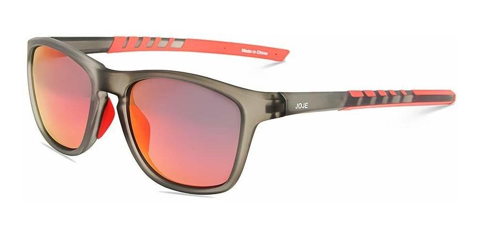 Gafas De Sol Deportivas Polarizadas Para Hombres Mujer 184 999 En Mercado Libre