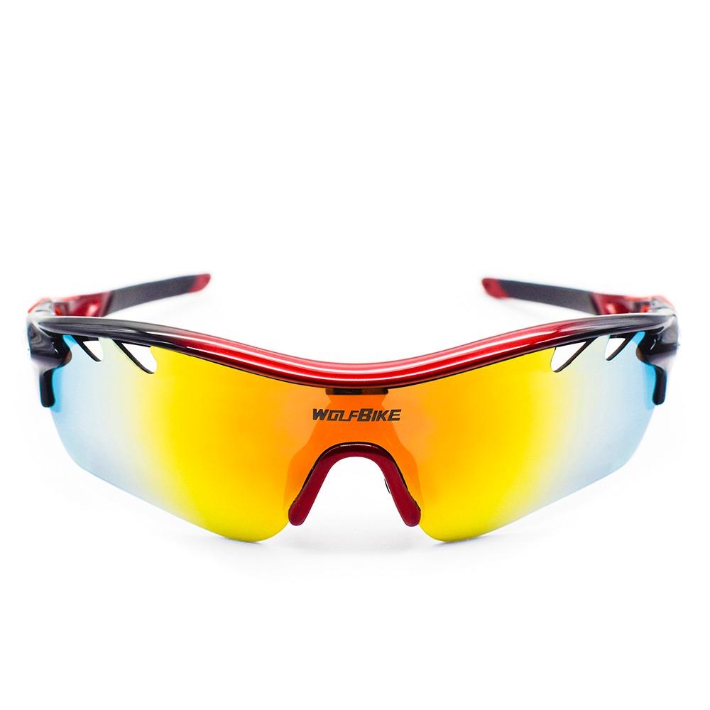 05fb4e6972 gafas de sol deportivas polarizadas para hombres y mujeres. Cargando zoom.