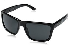 51cd8e43df Arnette Gafas Para Sol - Ropa, Bolsas y Calzado en Mercado Libre México