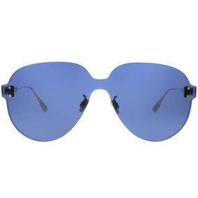 ab6821899c Gafas De Mujer Dior Aaa Imitacion - Gafas De Sol en Mercado Libre Colombia