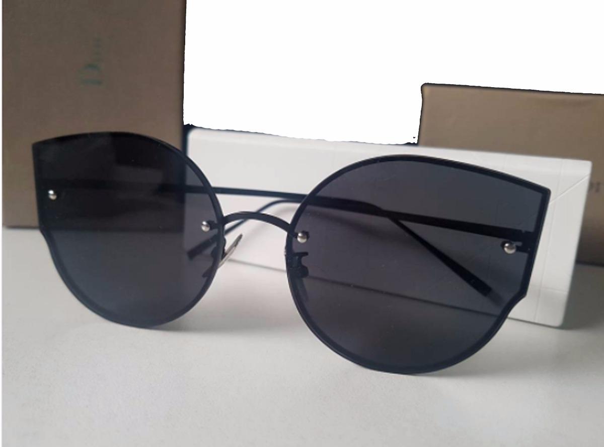 7f4fa84fe3 Gafas De Sol Dior, Ultimo Modelo - $ 2.300,00 en Mercado Libre