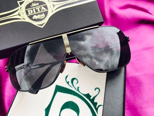 gafas de sol dita