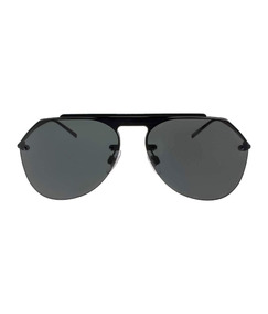 f0ceb38019 Gafas De Sol Dolce Gabbana Edicion Madonna - Gafas De Sol en Mercado ...