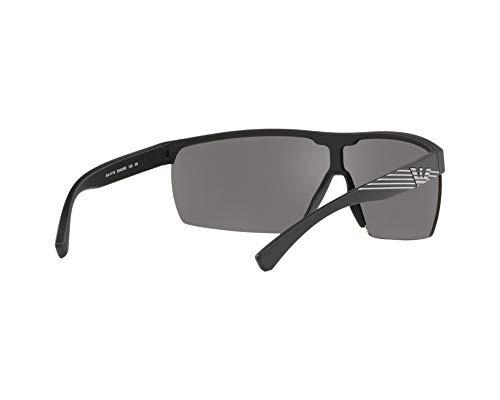 7feaa338b6 Gafas De Sol Emporio Armani Ea4116 50426g - $ 593.900 en Mercado Libre
