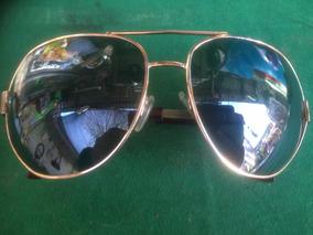 2c24191cb2 Gafas De Sol Armani - Anteojos en Mercado Libre Argentina