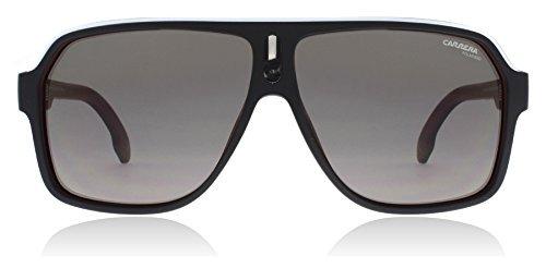 Para Estilo Carrera Aviador Gafas Sol Polarizadas 1001 S De sQrdCth