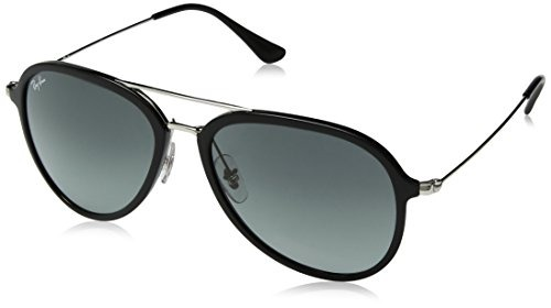 Gafas De Sol Estilo Aviador Ray-ban Para Mujer -   256.990 en ... eb0a50b7d9