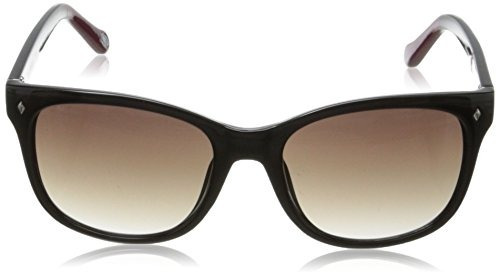 Gafas De Sol Fossil Fos3006s Wayfarer Para Mujer 43ca42ca7794