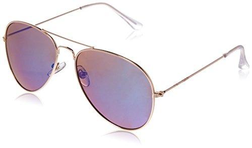 14481a0c77d8d Gafas De Sol Foster Grant De Aviador Para Mujer -   81.900 en ...