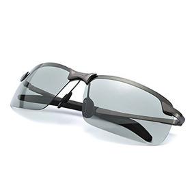 41cbf99dae Gafas Bolle Fotocromaticos - Lentes en Mercado Libre Chile