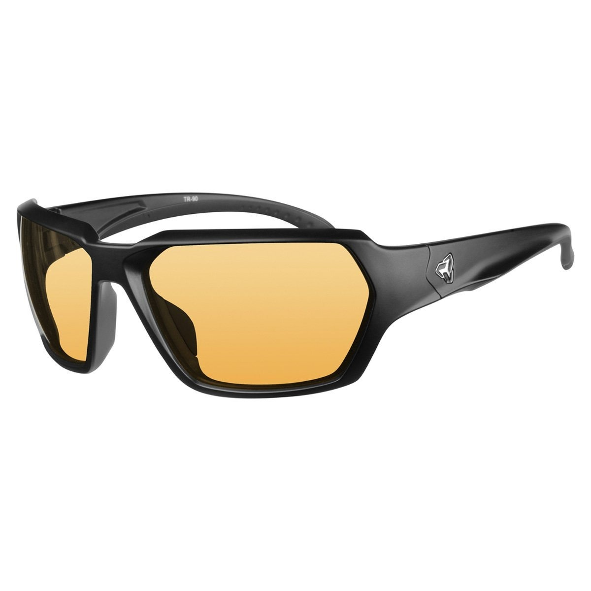 b512d47d62 Gafas De Sol Fotocromaticas Ryders Eyewear Face - $ 314.777 en ...